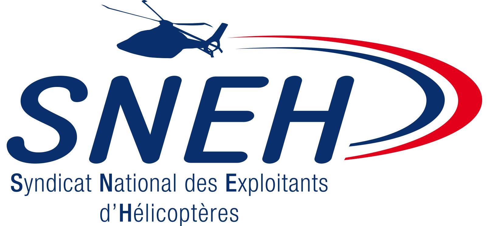 SNEH FRANCE Logo
